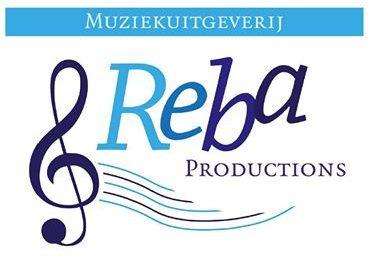 Reba productions